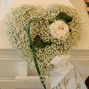 Hjerte 2004