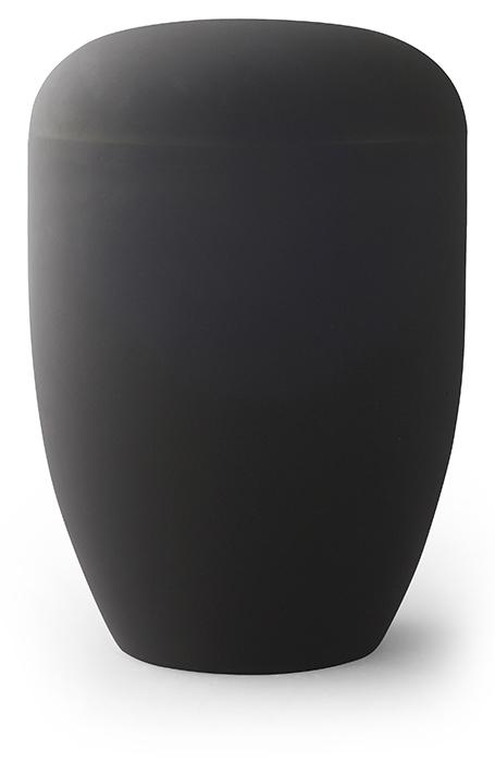 Xenon svart